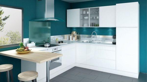 "cuisine ""mezzo"" mezzo ref.:300000mezzo | cuisine, bricolage and"