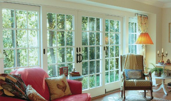 Exterior French Patio Doors Download French Sliding Patio Doors
