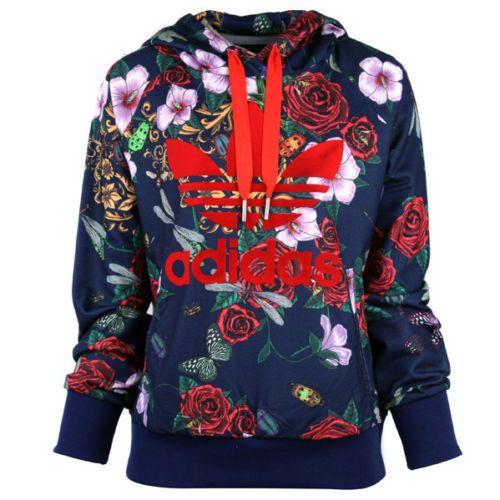 Adidas Originali Rita Cappuccio O Floreale Rosa Adidasritaora Cappuccio Rita Cappuccio 390f79