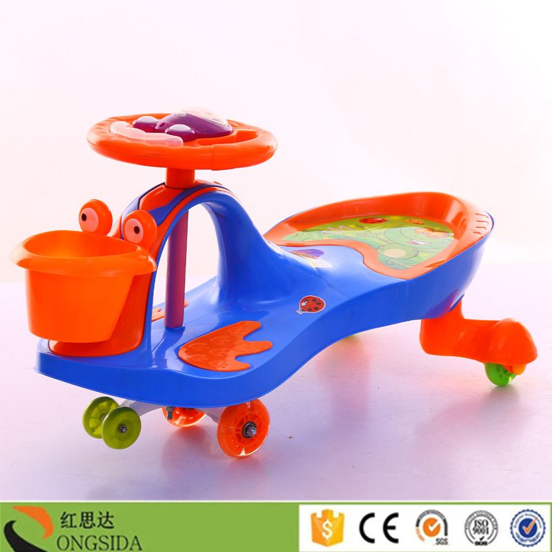 wholesale plasma car kids ride swing careco friend plasma car kids ride toys australia