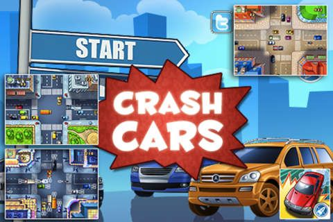 Crash Cars Hack is free approach to open or get all In-App buys for nothing. This hacks for Crash Cars works for all Android furthermore for iOS cell phones. To utilize this hack you have to picked any cheat code from underneath and sort it in Crash Cars diversion reassure. To utilize this tricks and …