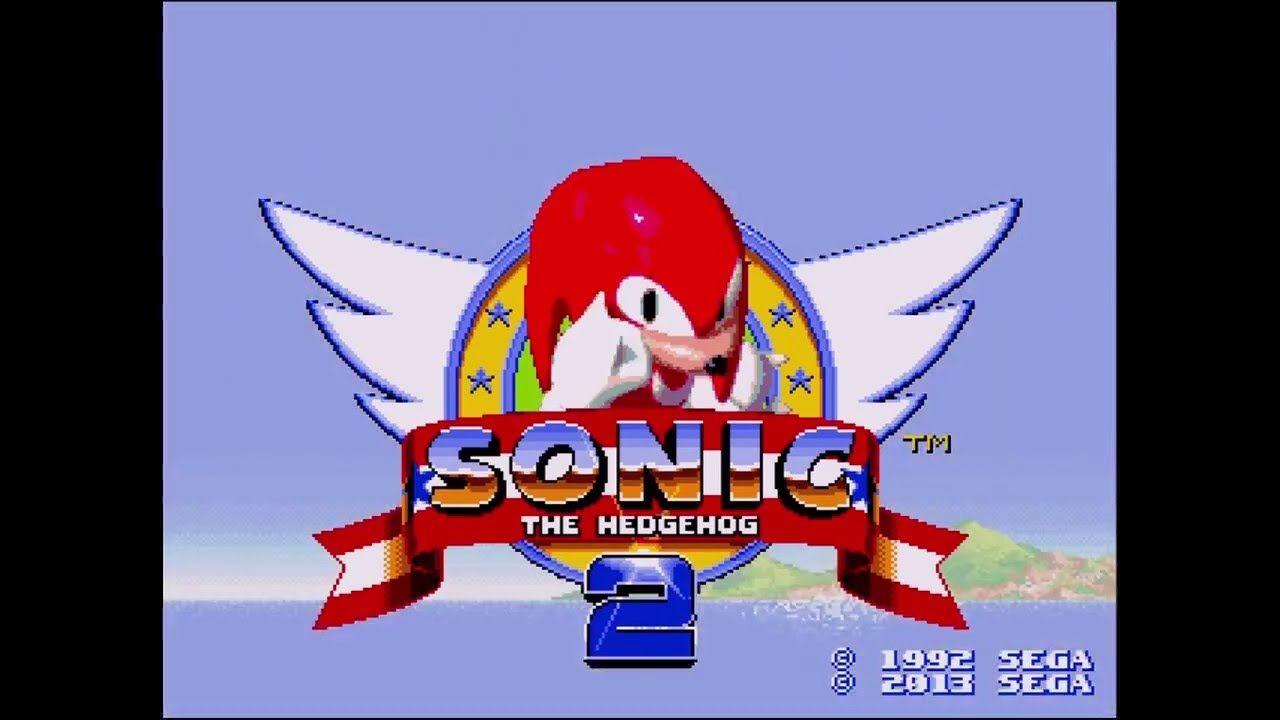 Keifer Game Roblox Tadpole Plays Rōblox And Sonic 2 Play Roblox Roblox Sonic