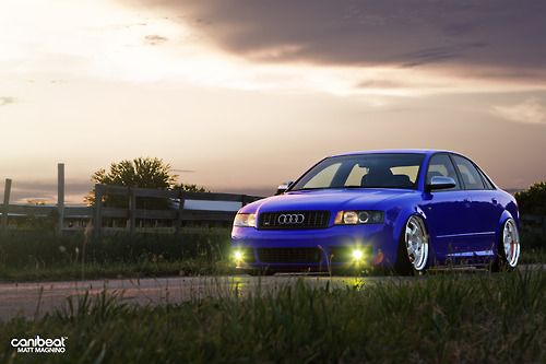 Insert Creative Saying Here Audi S4 Audi Audi Motor