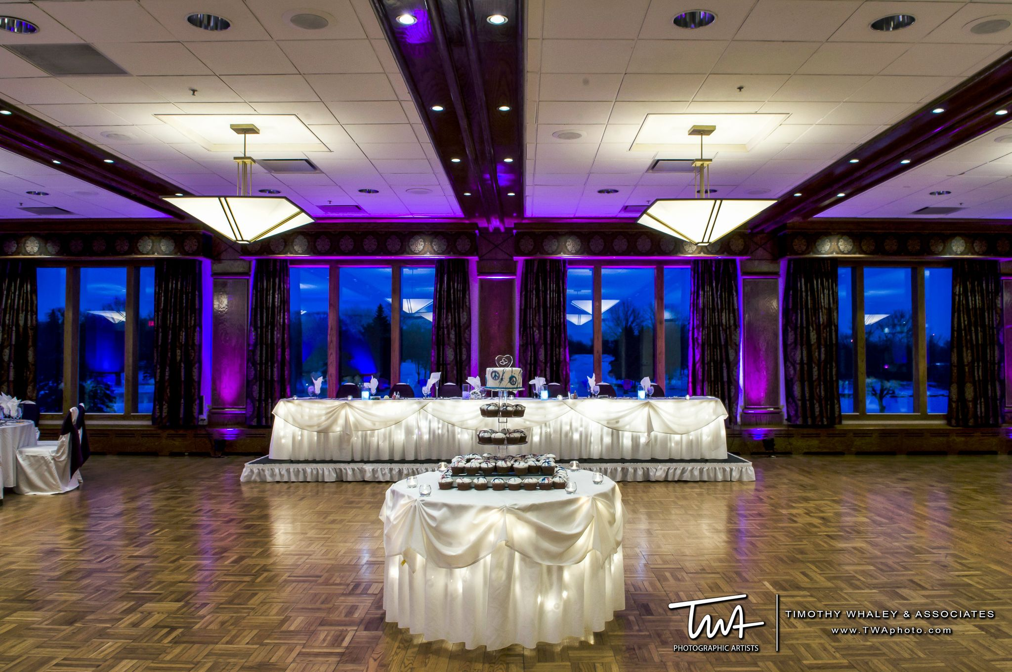 Twa Weddings At Itasca Country Club Click The Picture To Enter Our Wedding Giveaway