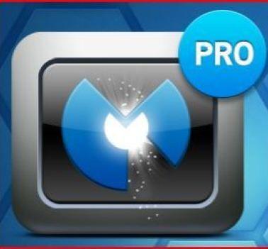 Windows software: malwarebytes anti malware free download.