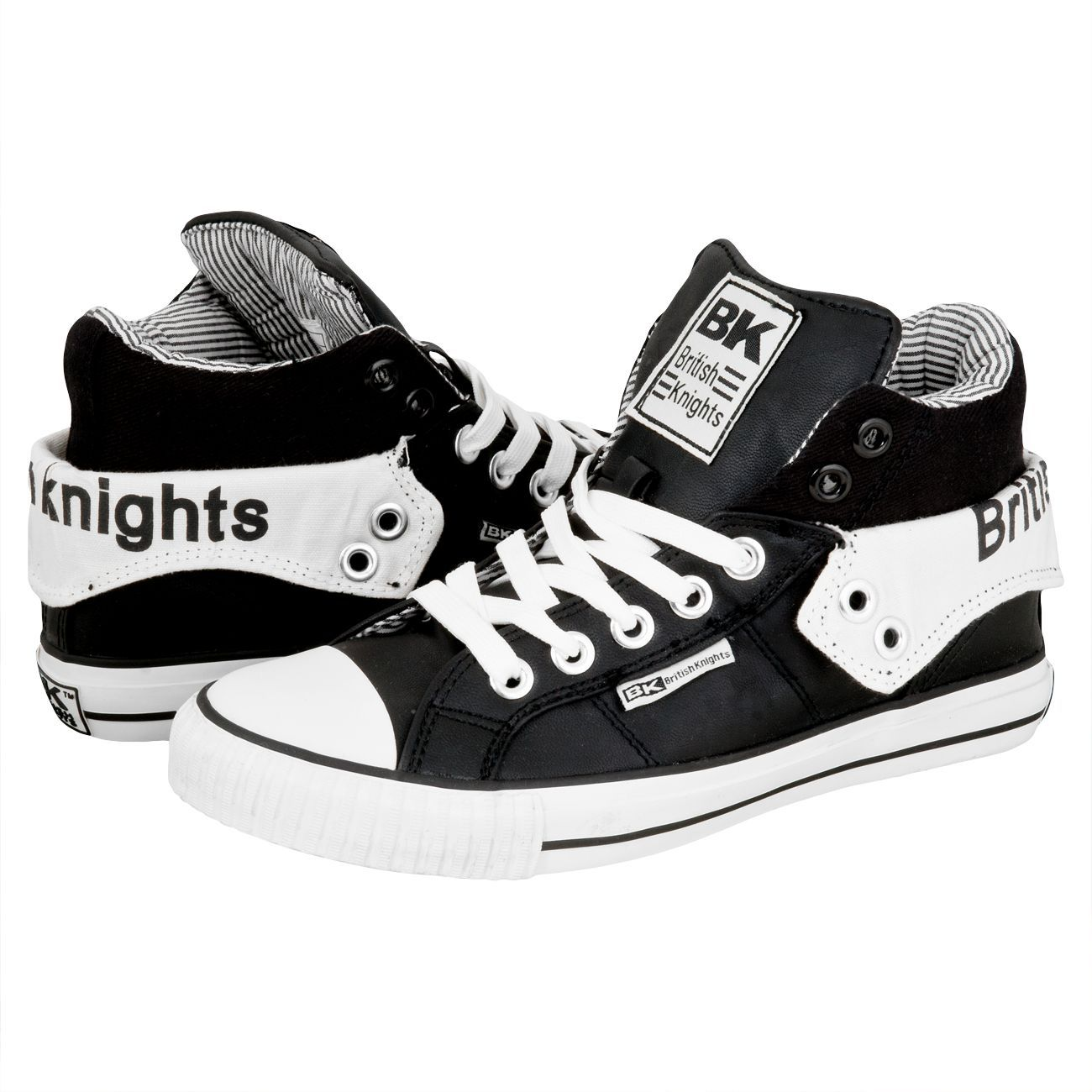 Order British Knights Sneakers online with the lowest price guarantee
