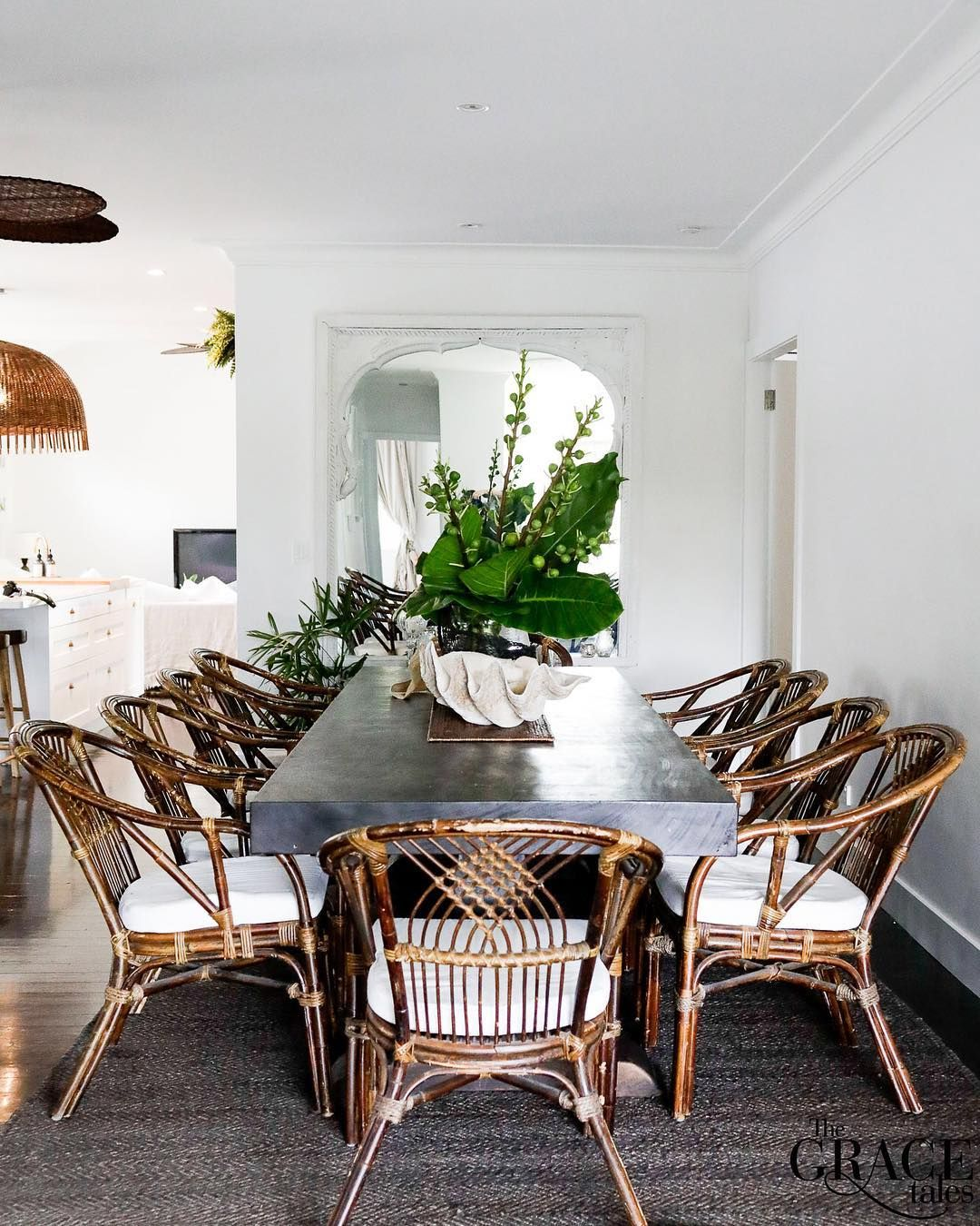 Pin by Juliana on interior home | Pinterest | Interiors and Colonial