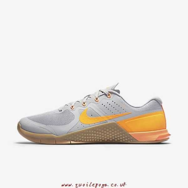 Men's Training Shoe Nike Metcon 2 819899-005