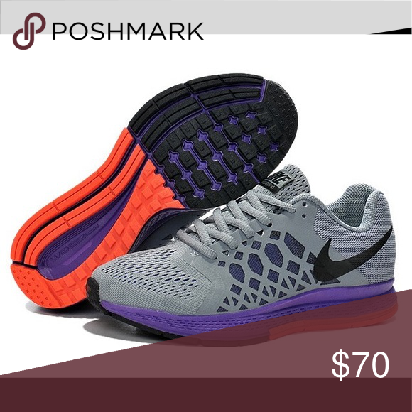 b4f271e54110 ... nike zoom pegasus 31 u2022 great condition tips of the toes are a  little dirty