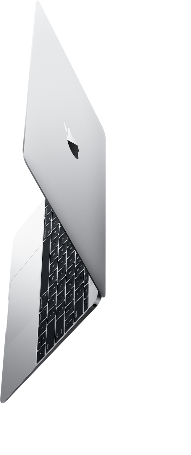 Customize Your Macbook Choose From Rose Gold Silver Gold Or Space Gray And Configure It The Way You Want Apple Macbook Stickers Apple Support Apple Help