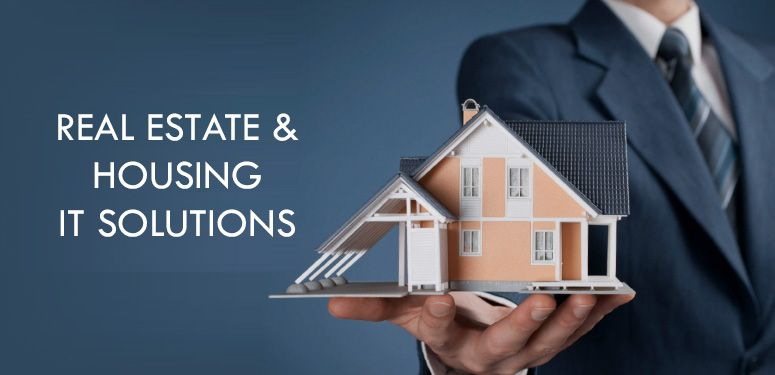 Find Out The Reliable Mobile Solutions For Real Estate Industries Such As Property Por Mobile App Development Companies Mobile Solutions Mobile App Development