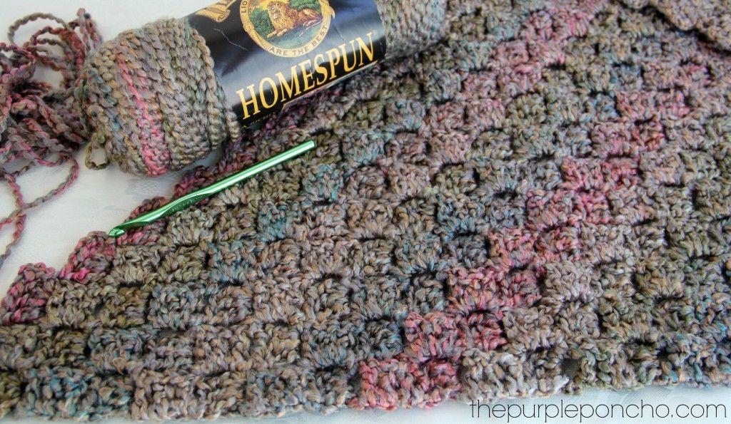Crochet corner to corner throw with rope edging free patterns crochet corner to corner throw with rope edging free patterns dt1010fo