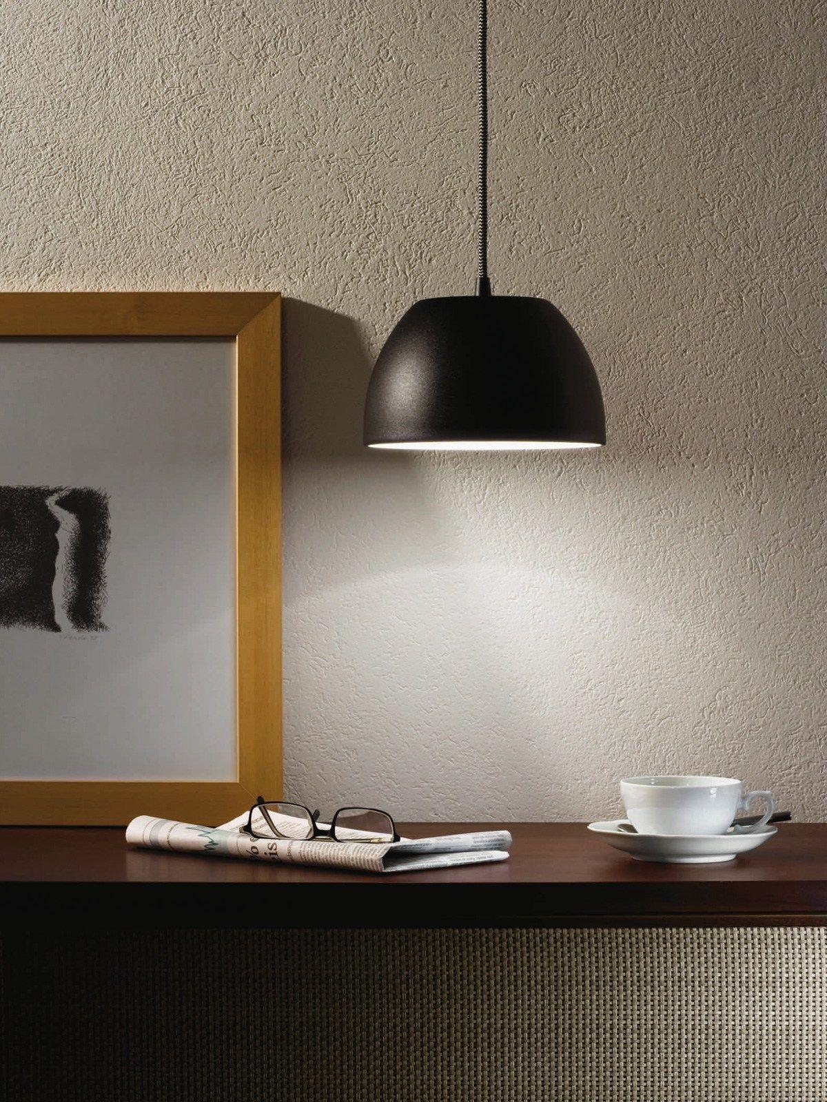Bossa Lampen Und Leuchten Schwarze Lampe Und Lampen