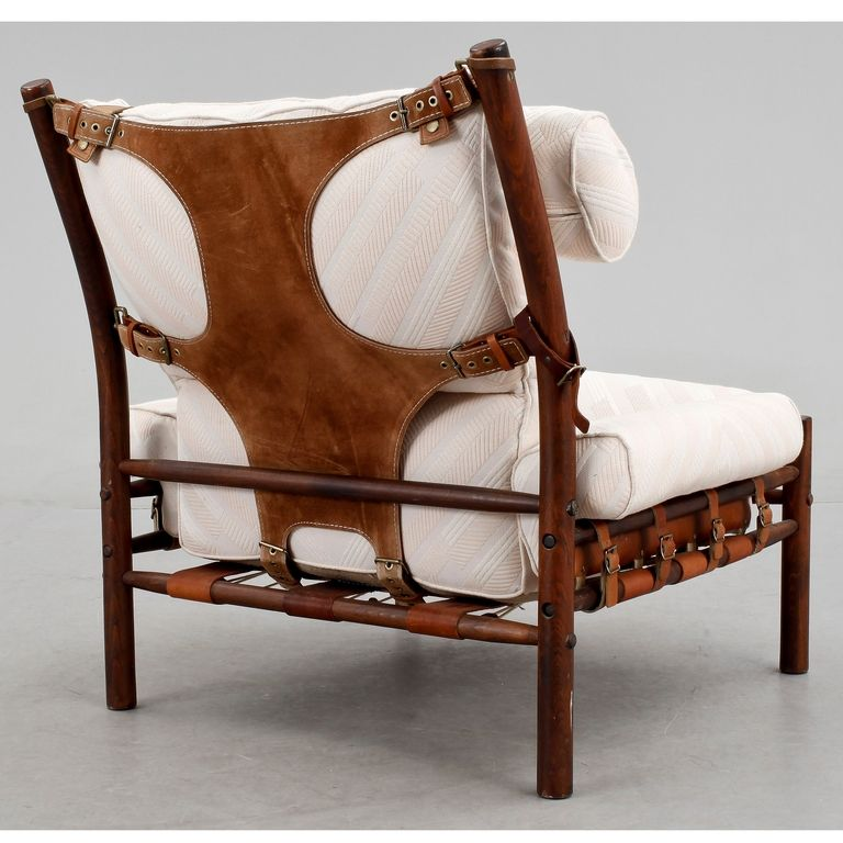 Remarkable Rosewood Inka Chair By Arne Norell Fd1 Chair Furniture Alphanode Cool Chair Designs And Ideas Alphanodeonline