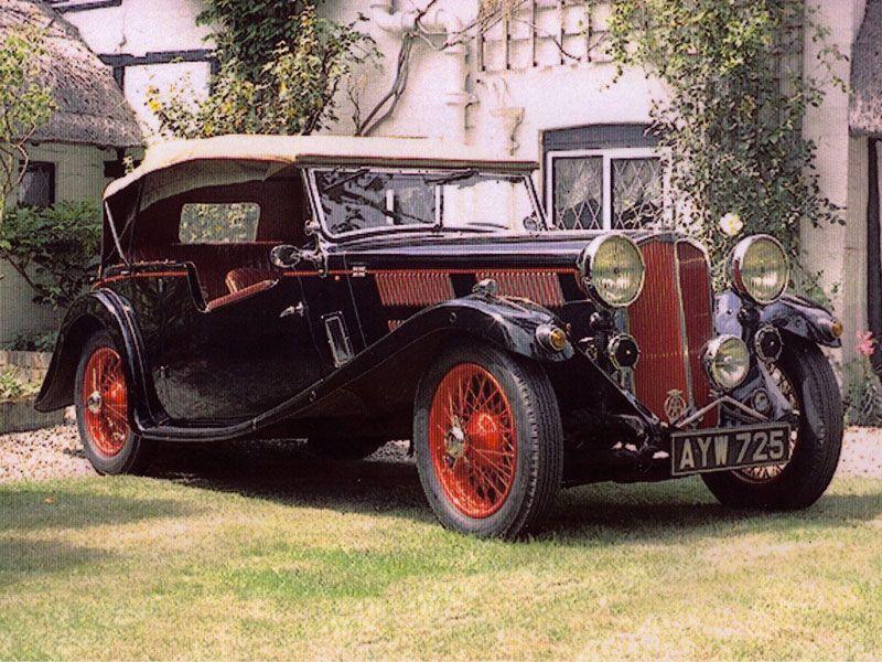 triumph car models - Google Search   Cars   Pinterest   Cars ...