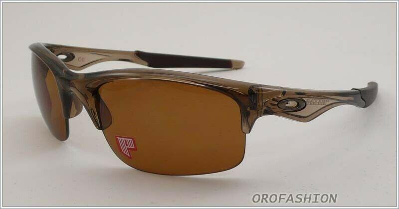 dcbaecbf1669c ... PRADA Mens Polarized Designer Sunglasses Black Wrap SPS 02Q DG0-5Z1  18264. Advertisement  eBay  Sponsored Sunglasses OAKLEY BOTTLE ROCKET  9164-05 ...