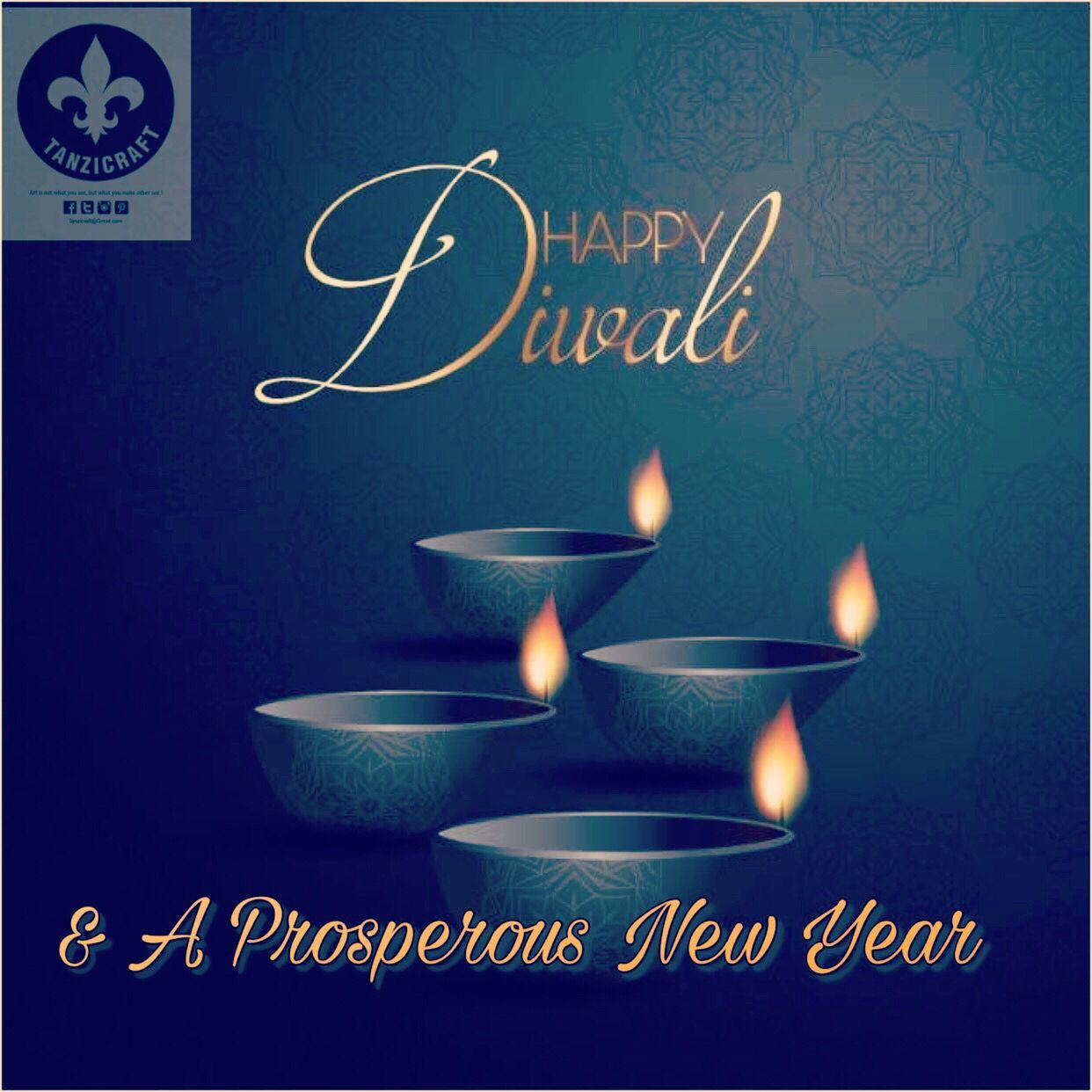 Festive Decor Happy diwali, Festival decorations, Place