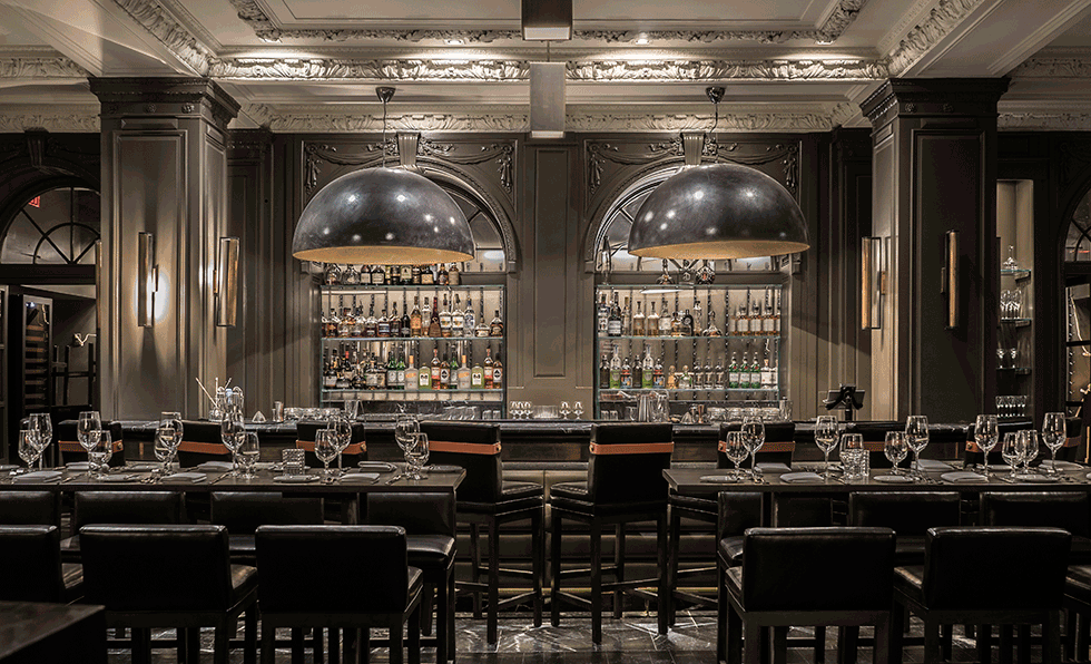 Hospitality design is the leading commercial interior design publication we have the latest industry news feature projects for hotel restaurant design