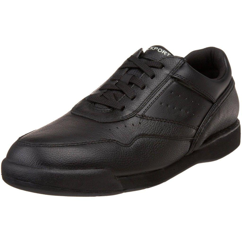 ii comfortable shoes shoe comforter iihigh black ecco most p guarantee casual shoesecco track high walking quality