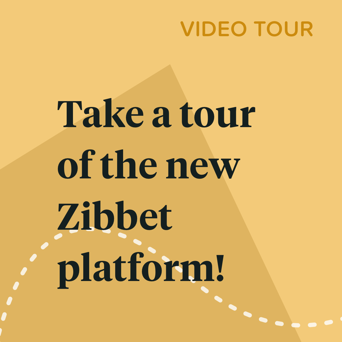 Want to get a realtime look inside the new Zibbet platform