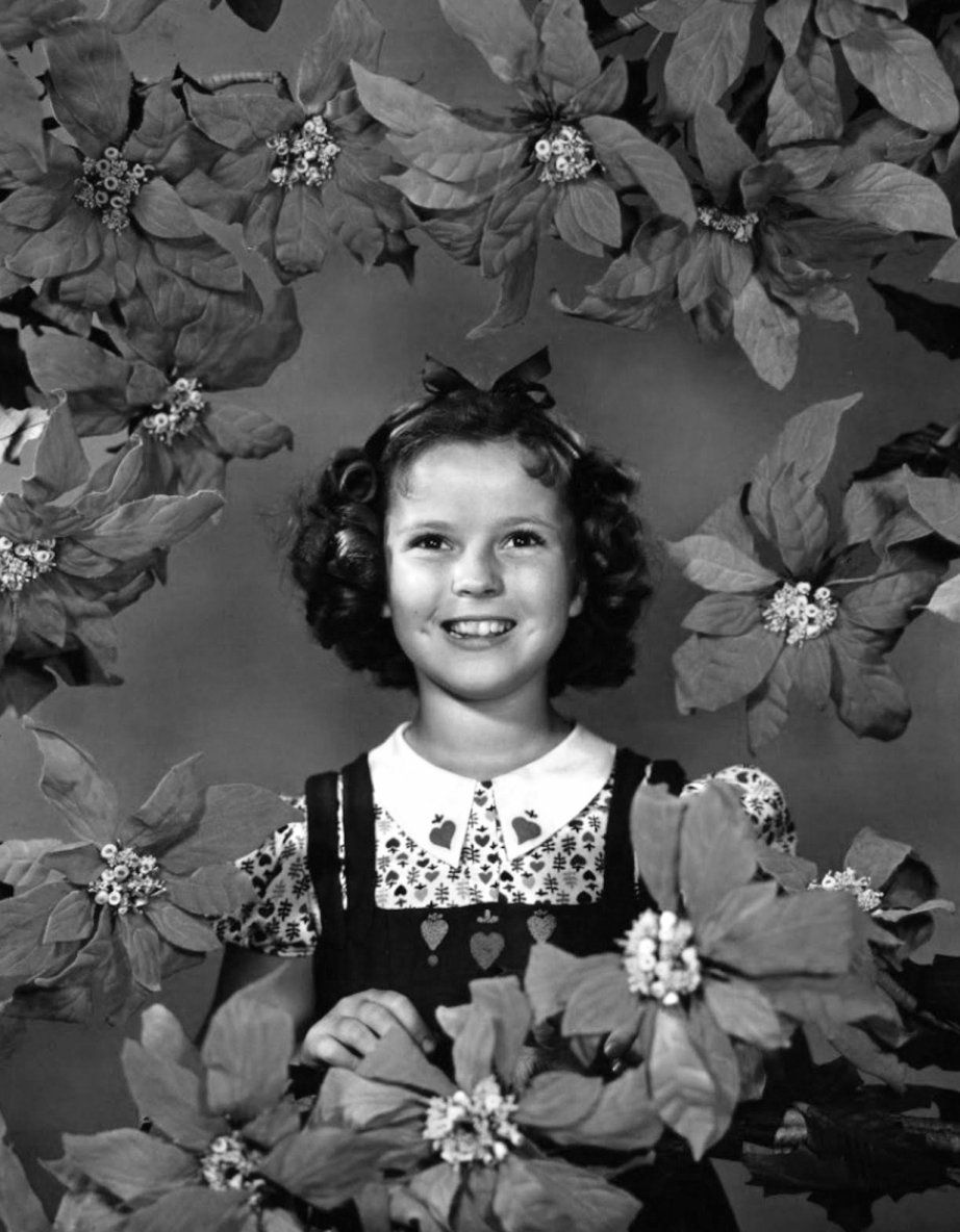 Pin by Sandy Perry on Shirley Temple | Pinterest | Temple, Actresses ...