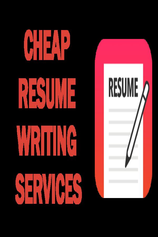 Pin on Resume writing service