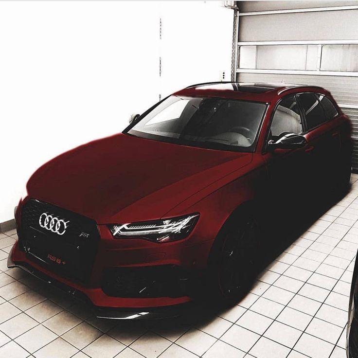 Audi RS6 atothedina#atothedina