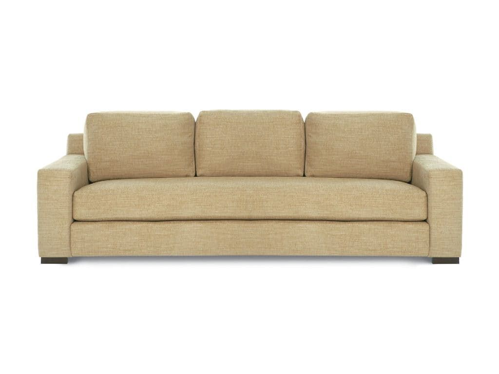 living room couches kravet sofas kravet sofa prices 83 with fjellkjeden thesofa 10038