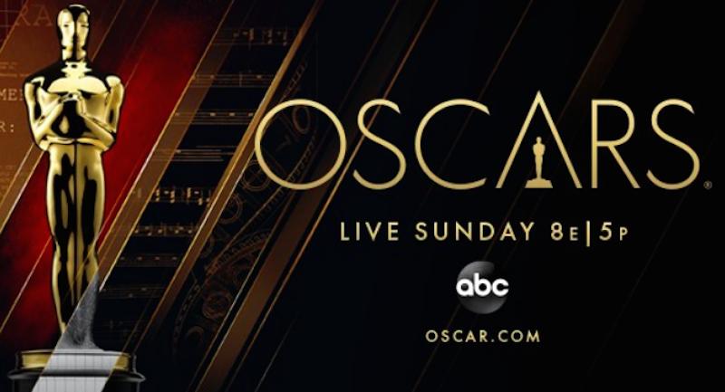 How to Stream Oscars 2020 Live Online on Roku Apple TV