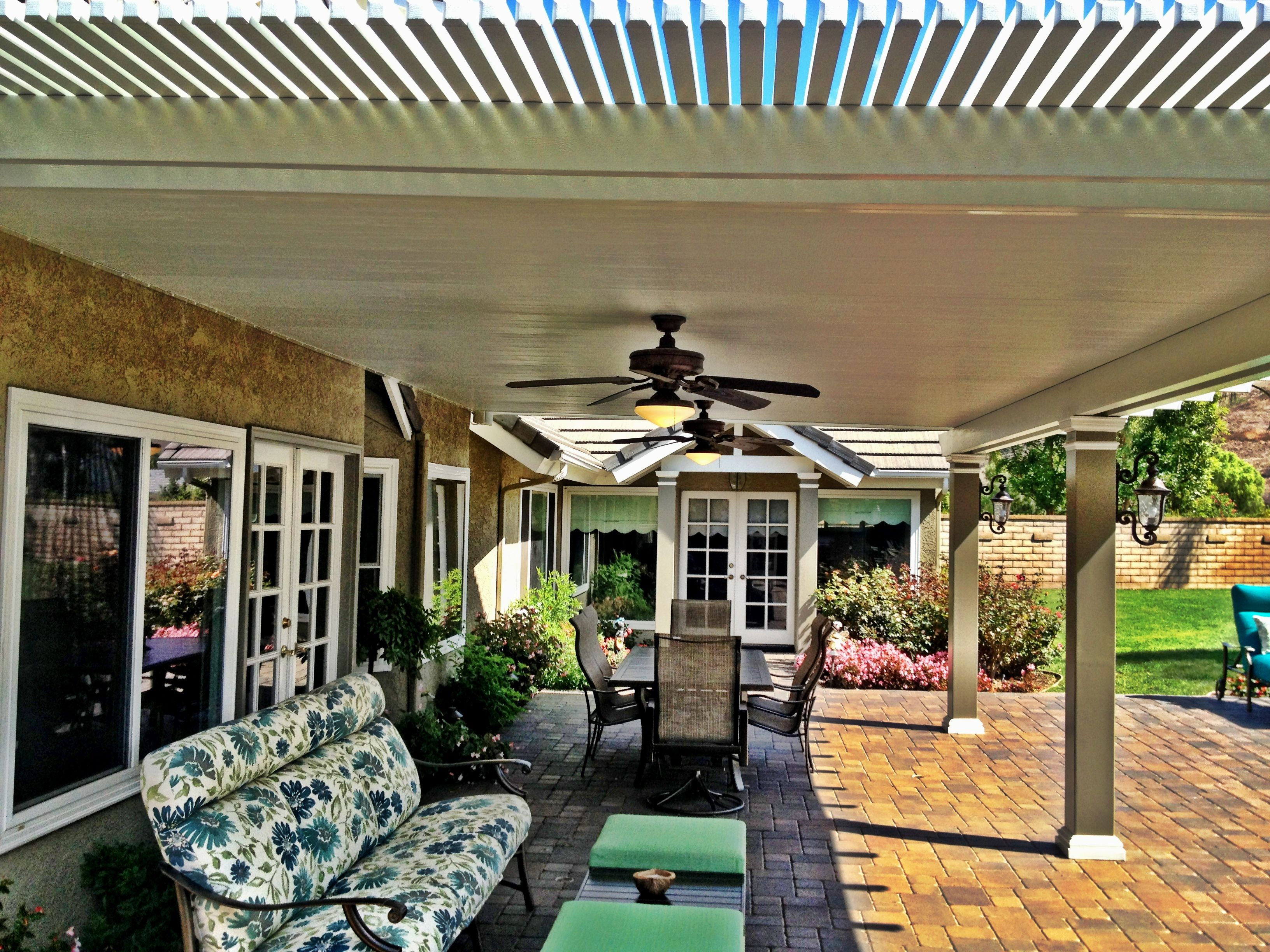 patio front patios ideas furniture and yard porch small deck designs