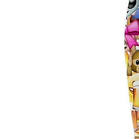 HOT NEW DESIGNS!! #Emoji http://bit.ly/253Fen9  HIDEF10 for 10%OFF #SUMMER16  #like4like #like4follow #likeforfollow #instagram #instagood #instapic #instadaily #fashion #teeshirts #tshirts #tshirt #tanks #tanktop #hot #htown #hidefapparelHD #hidefapparel #hidefmedia #leggings #leggingsarepants #workout #fitness #graphictees #picoftheday #likeback #like #facebook by hidefapparel