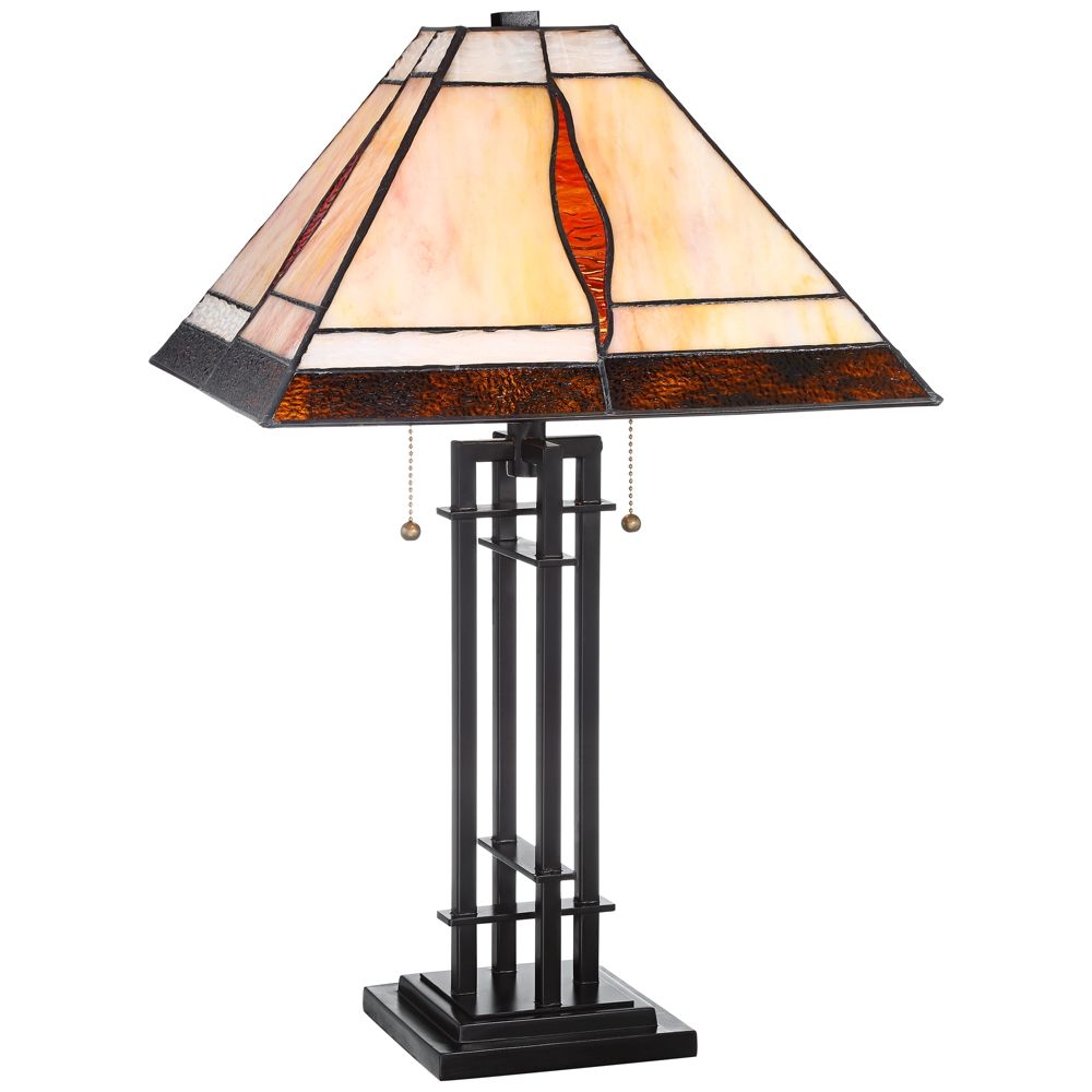 Robert louis tiffany lewis metal accent table lamp style 33a37 robert louis tiffany lewis metal accent table lamp style 33a37 aloadofball Image collections