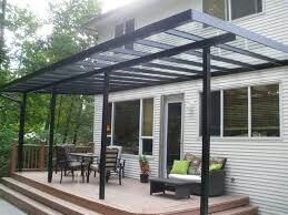 Sliding Glass Roof By Cantifix Youtube Glass Roof Glass Roof