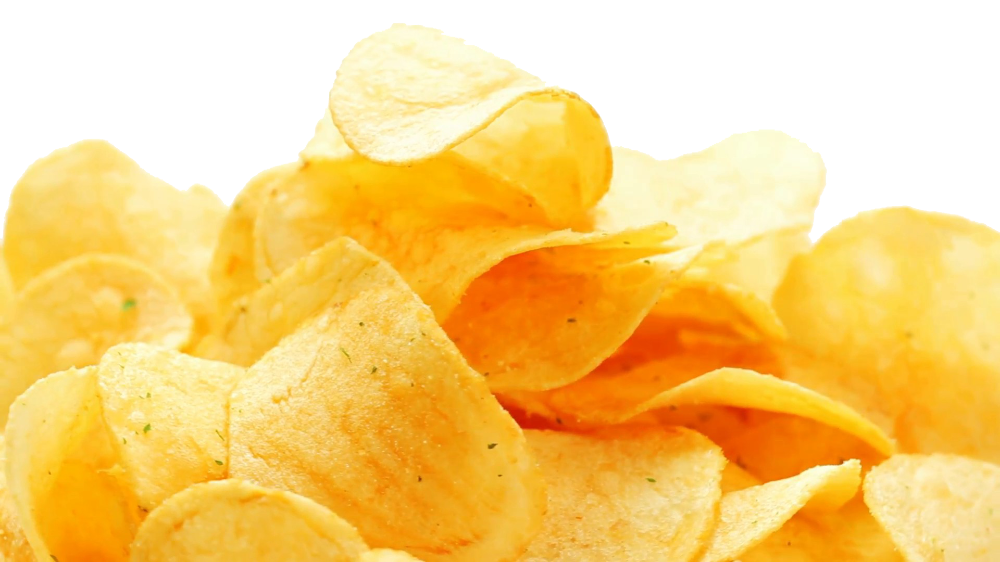Potato Chips Png Free Image Download Food Tags Potato Chips Download Free Images