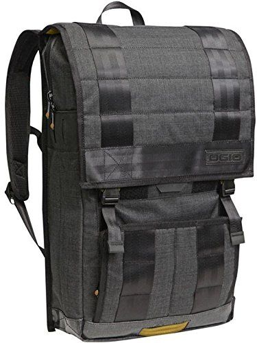 a00f86686f95 OGIO International Commuter Backpack BlackCurry     Read more reviews of  the product by visiting the link on the image.