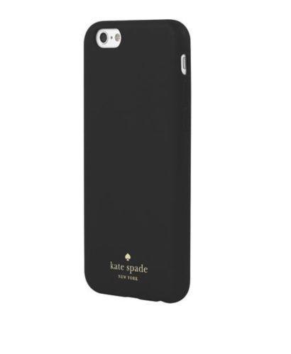 kate spade coque iphone 6 sale