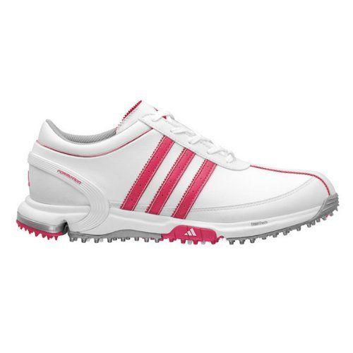 Adidas Ladies Traxion Lite FM S Golf Shoes adidas,http://www.amazon.com/dp/B006K4F2FS/ref=cm_sw_r_pi_dp_ZqOtrb1B5BABAWDX