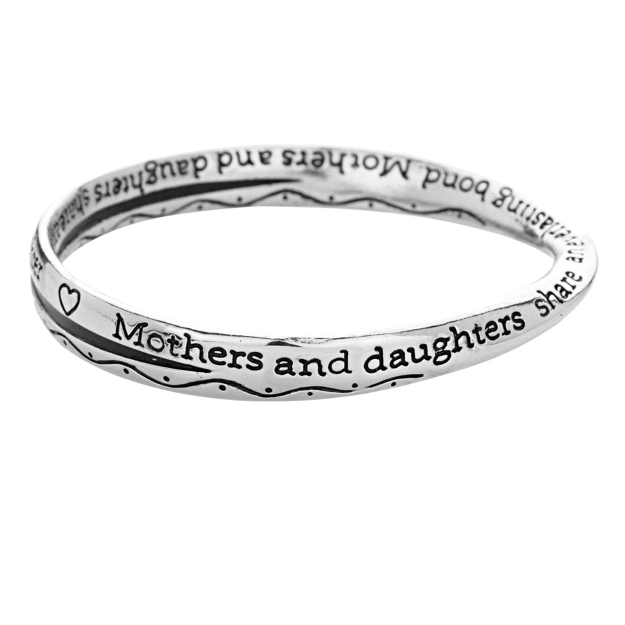 buy in love best customised at inscribed india bracelet price online couple
