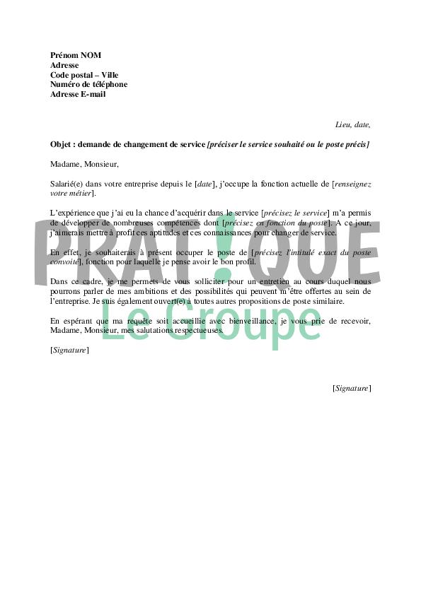 Lettre De Partenariat Commercial Gratuite Modeles De Lettres Lettre De Partenariat Modele Lettre De Motivation