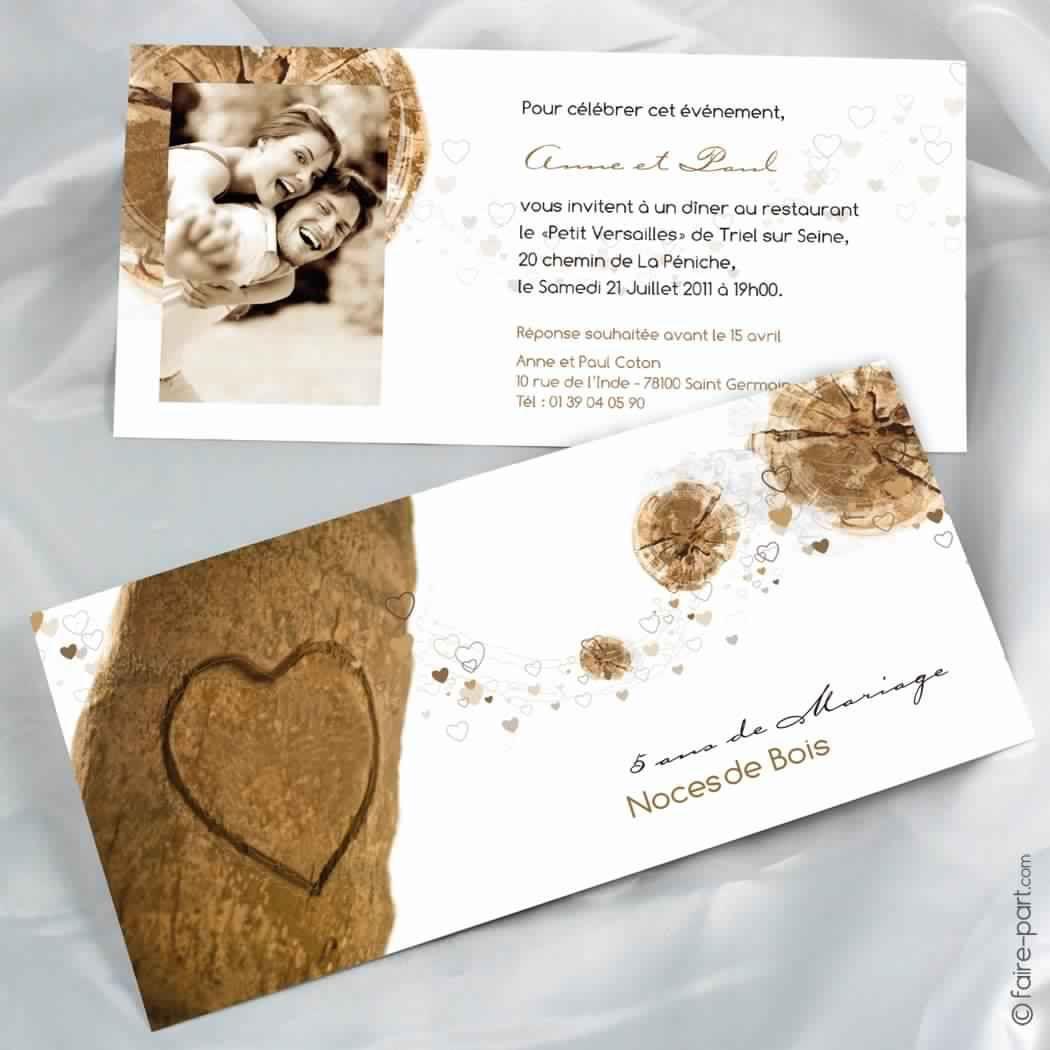 Invitation Anniversaire 9 Ans