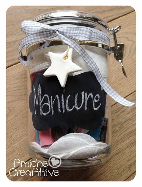 AmicheCreaAttive: Idee regalo per il Natale | Cute Souvenir Ideas ...