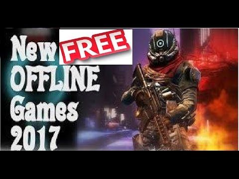 Top 10 Free Games 2017 Top 10 Free To Play Games On PC