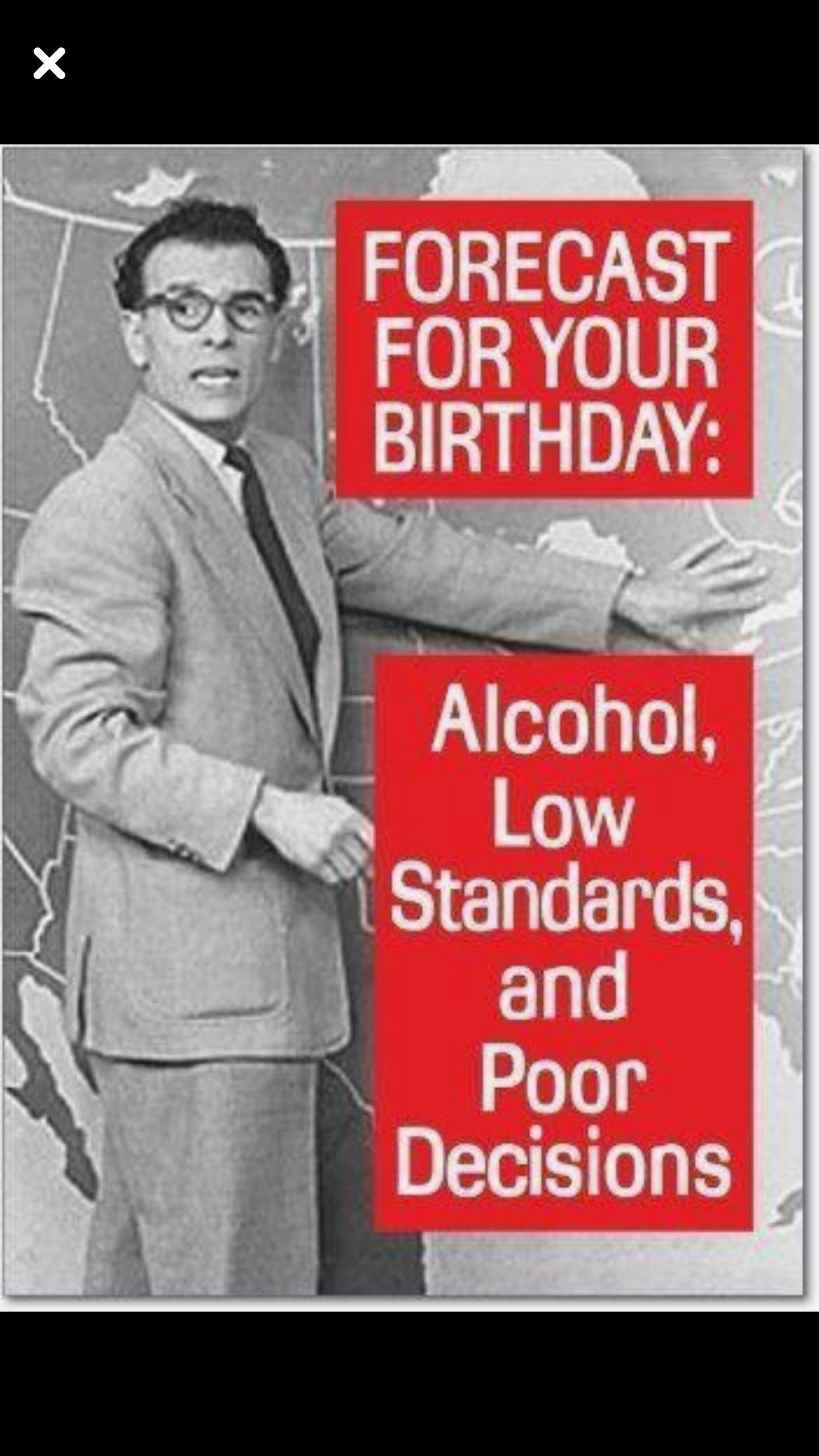 Pin By Anne T On Birthdays Birthday Humor Happy Birthday Funny Happy Birthday Cards