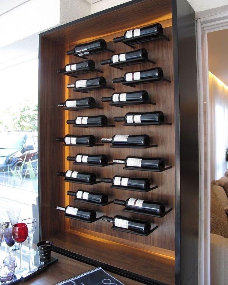 12 Ideas De Cava De Vinos Bodegas De Vino Estantes De Vino Mueble Para Vino