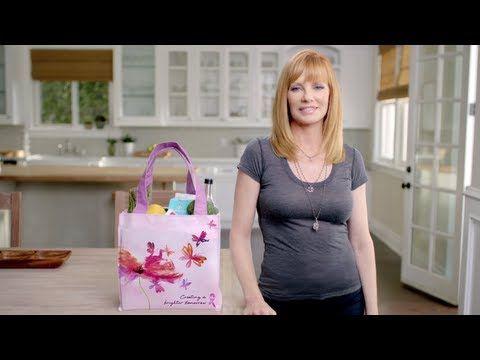 Marg breast cancer