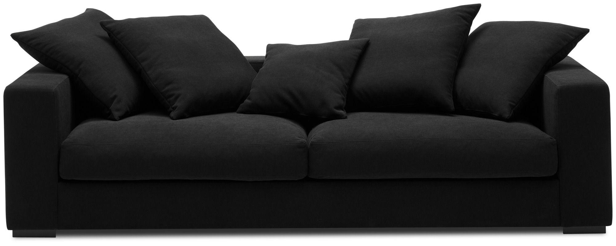 BoConcept Cenova Sofa - Design Sofa - Qualität von BoConcept®