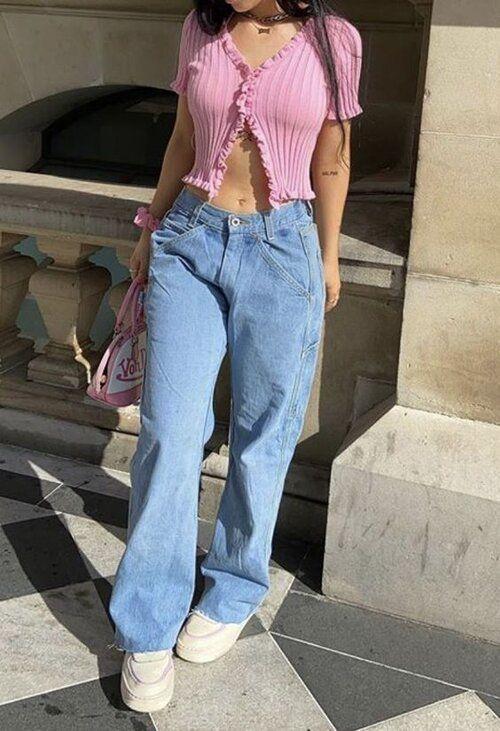 Summer Outfit Ideas — Kaylee Ward