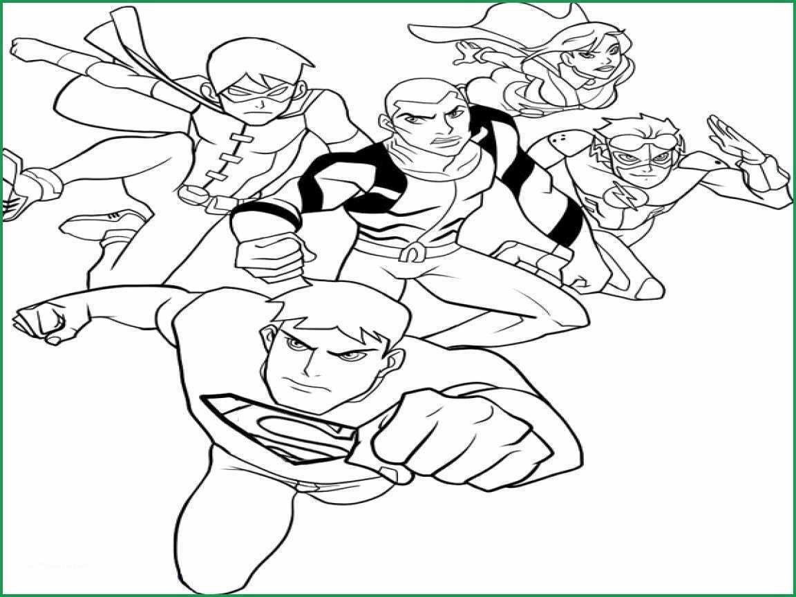 Justice League Coloring Pages Best Of Aquaman Justice League Coloring Pages Waggap Superhero Coloring Pages Superhero Coloring Enchanted Forest Coloring Book