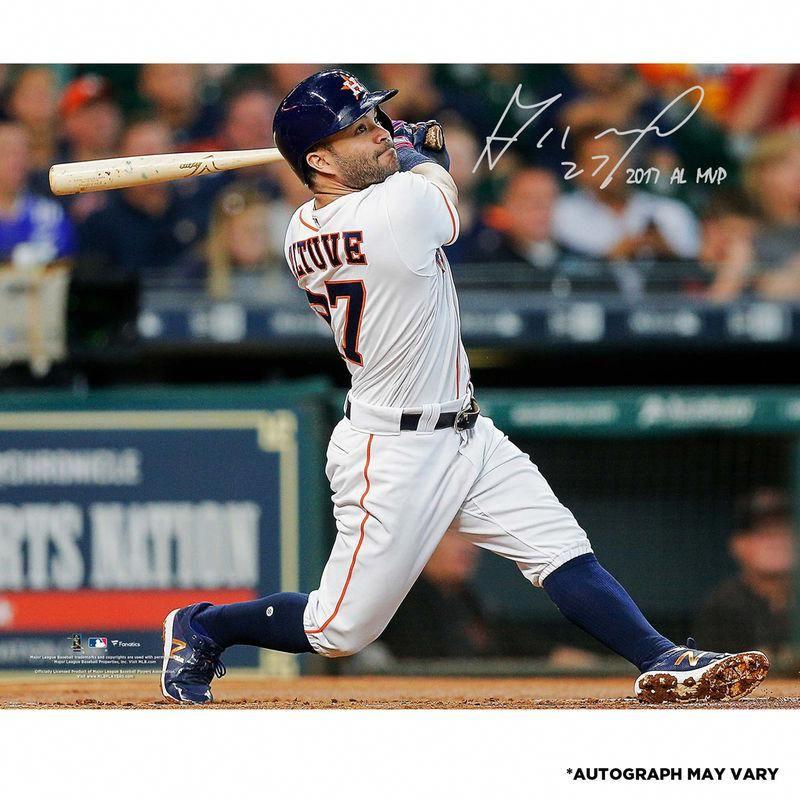 BaseballQuiltBedding Sport José altuve, Astros