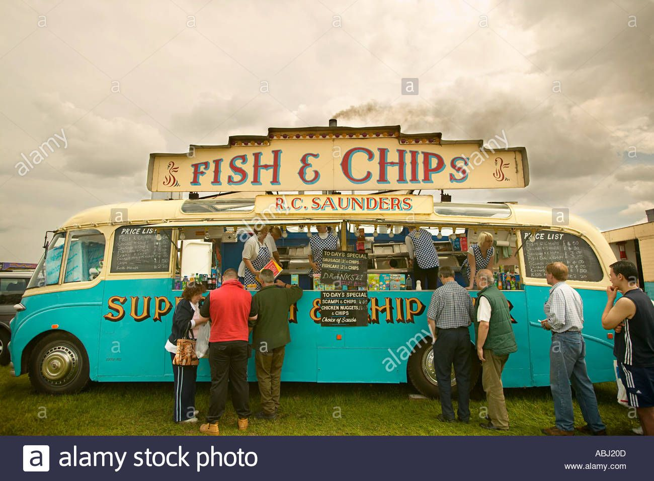 Pin by stephanie oleson on concession in 2019 Fish, chip